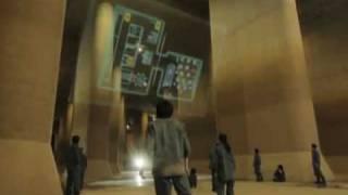 Nonton  Subtitled  Death Game Park Ep 01 Film Subtitle Indonesia Streaming Movie Download