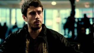 Nonton The Veteran  Trailer  Film Subtitle Indonesia Streaming Movie Download