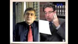 محمدجواد ظریف و مناسبات ایران و آمریکا