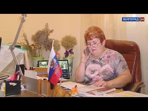Предприниматель Ольга Киселева. Выпуск от 05.08.2017