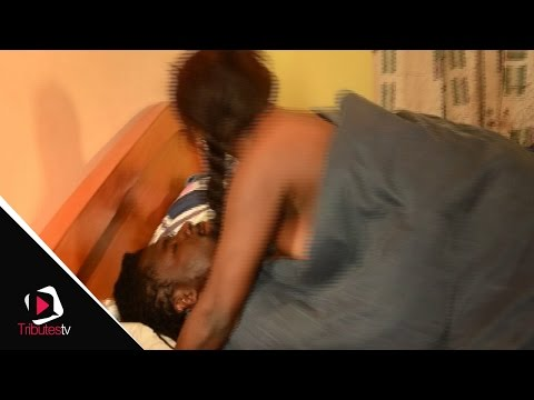 Low Waist   -   Latest Ghallywood/Nollywood Movie Full[HD]+18