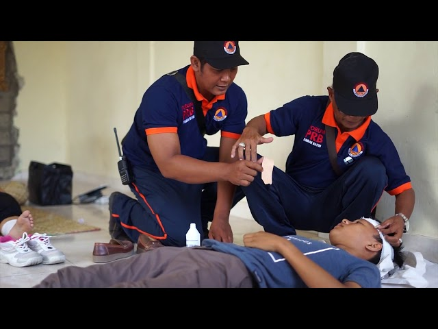 BPBD-Badung-Kegiatan-Bidang-Pencegahan-dan-Kesiapsiagaan-Destana-Desa-Tumbakbayuh-Tahun-2018.html