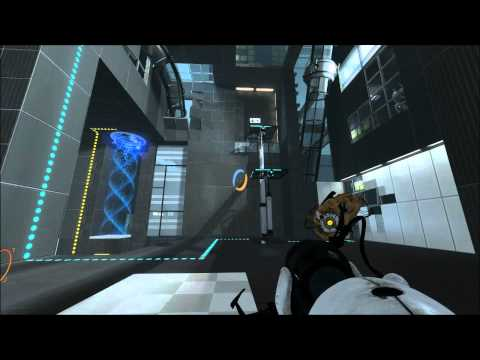 preview-Let\'s-Play-Portal-2!---016---Frustrating-puzzle-(ctye85)
