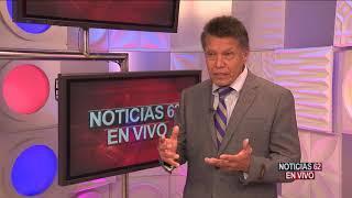 Urgen vacunación- Noticias 62 - Thumbnail