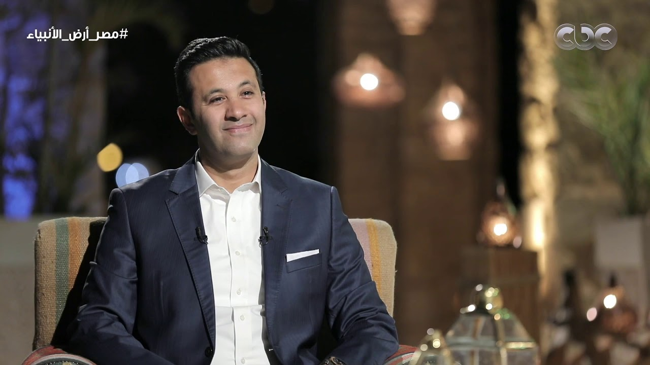 د. علي جمعة يحكي تفاصيل مواجهة سيدنا موسى وسيدنا هارون لفرعون في المناظرة التاريخية