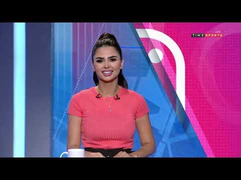 """حلقة """"سبعة × سبعة"""" الثلاثاء 6 أغسطس 2019 تقديم فرح علي"""