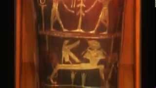 Video The history of civilization Pharaonic Egypt MP3, 3GP, MP4, WEBM, AVI, FLV Agustus 2019