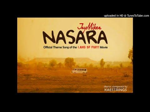 Jaymikee_Nasara-Land-of-Fury-Theme-Song_kaestrings