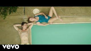 Nonton Bahamas   My Love Film Subtitle Indonesia Streaming Movie Download