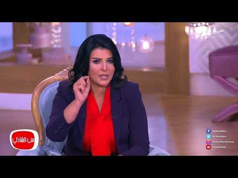 كنت أنتظر ظهوره في الشرفة مصادفة..مدحت صالح يتذكر عبد الحليم حافظ