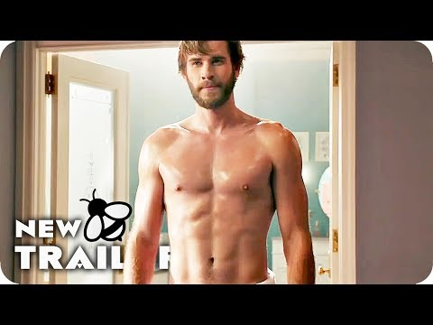 ISN'T IT ROMANTIC Trailer (2019) Rebel Wilson, Liam Hemsworth Comedy Movie