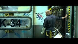 Elysium - Kỷ nguyên Elysium - Trailer #2