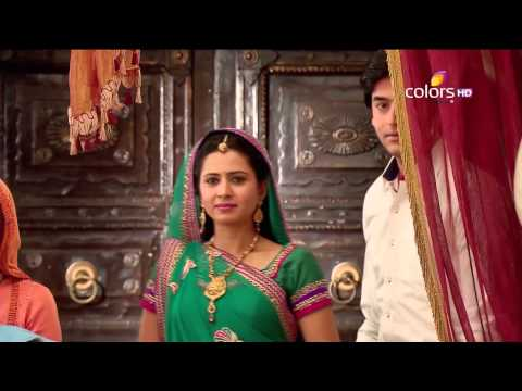 Balika Vadhu Promo 12th February 2014