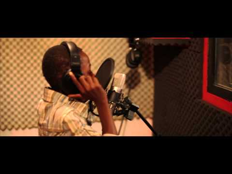 Video 11 YEAR OLD RAPPER (SWAG KID) FREESTYLING IN C7 STUDIOS OSU GH download in MP3, 3GP, MP4, WEBM, AVI, FLV January 2017