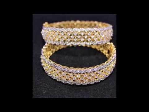 Online costume jewelry shopping,indian jewellery wholesale,imitation jewellery online