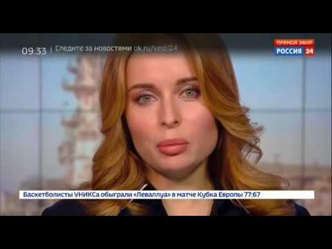Александр Новак о сотрудничестве Ирака и России