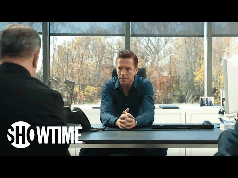 Billions 1.10 (Preview)