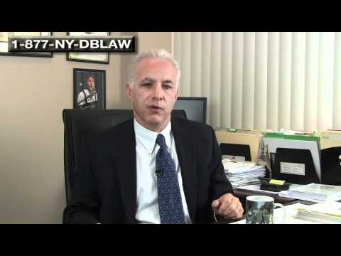 Is it Possible to Collect Workers' Compensation for Life? video thumbnail