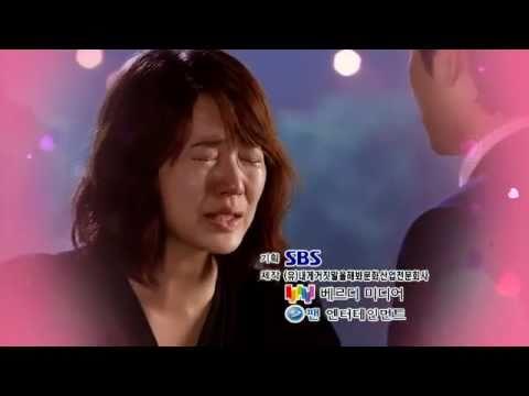 """Yoon Eun Hye 윤은혜  """"Lie To Me"""" Episode 10 [Preview]"""