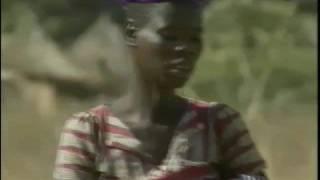 Ivory Coast Travel   Part 7