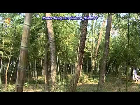 [Vietsub] Long du thiên hạ Phần 3 - Tập 18