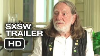 Nonton Sxsw  2013    When Angels Sing Trailer   Willie Nelson  Harry Connick Jr  Movie Hd Film Subtitle Indonesia Streaming Movie Download