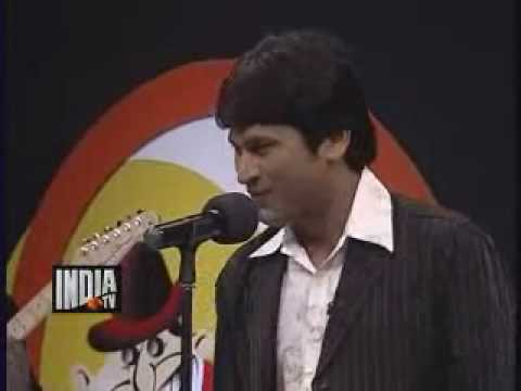 Watch Comedy Show Just Laugh Baki Maaf Part 3