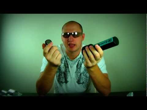 Flashlight Hack – Zombie Survival Tips #6