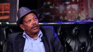 Seifu on Ebs interview with Teferi Alemu part 2