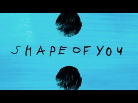 Video 【Female Fandub/Cover】Ed Sheeran - Shape of You 【Tacca】 download in MP3, 3GP, MP4, WEBM, AVI, FLV January 2017