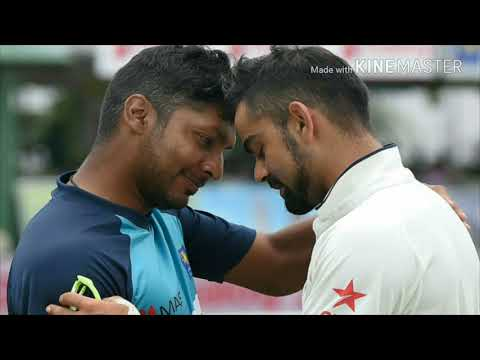 Download Top 10 emotionally sad  moments in cricket history   Respect   Every Top10s HD Mp4 3GP Video and MP3