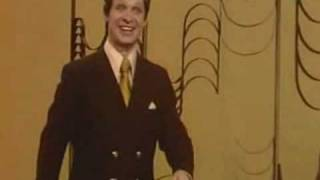 Mr. Trololo . . . original video as seen on YouTube