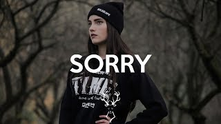 """Xavi - Sorry (Original Mix) In 4k Ultra HDYou need new experiences? Subscribe - http://bit.ly/EpicSongs♦ Subscribe to artist / Trap Music / Bass Songs 2017Xavihttp://www.facebook.com/FollowXavihttp://www.soundcloud.com/FollowXavihttp://www.instagram.com/FollowXaviLavish Billionaire - https://bit.ly/LavishBillionaireInstagram - https://goo.gl/3VQcpRPhotographerhttps://www.pexels.com/photo/adult-beanie-beautiful-beauty-206434/Stream / Download - https://soundcloud.com/followxavi/sorry-original-mix-2RANK BEST TRACKS CHECK - http://bit.ly/LikeDeadRankDownload Wallpaper - http://bit.ly/1RwNxxdDesigner of Anchor - Tomasz TomaszContact - http://goo.gl/UgyXRG---------------------------------------------------------------------------------------Place your order on the site, so you have more chances to go out on all my channels and partners!http://bit.ly/DEADRECORDSWhether your track in my channel? make your request according to genre!Trap - likedeadtrap@gmail.comDeep House - likedeaddeep@gmail.comHouse - likedeadhouse@gmail.comHip Hop Rap - likedeadhiphop@gmail.comother genres - requestlikedead@gmail.com or demodeadrecords@gmail.com'Only if you own all rights to the music """"Sr. LikeDead Also works with """"release"""" feel free to send in the email,only original works, where you have all the property rights and agree that can be uploaded in my channel!send with 'release' title for - lamounierone@gmail.comsending your music, you agree that the track can be charged in any of my channels!My Channels!LikeDeadChannelMusic - http://bit.ly/LikeDeadChannelMusicLikeDead - http://bit.ly/LikeDeadSwag Street - http://bit.ly/SwagStreetThe Party - http://bit.ly/ThePartyOneLavish Music - http://bit.ly/1zB6ZEi---------------------------------------------------------------------------------------MixesTrap Music Mix 2018 [ BEST OF INSANE ] (No Copyright)Check - https://goo.gl/sdGzgtTRAP MUSIC 2018 ♫ TRAP AND BASS BEST TRAP MIX ♫#3Check - https://goo.gl/Vwo1T1BEST MUSIC MIX 2017  ♫ Gaming Music ♫  Du"""