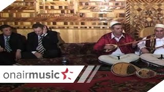 Dida, Cela, Kovaci - Kaqanik e Boletin (Official Song)