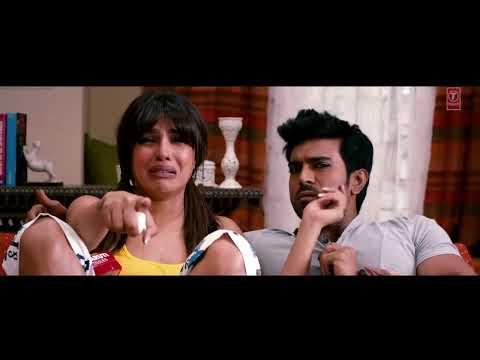 Eena Meena Teeka Official Video Song