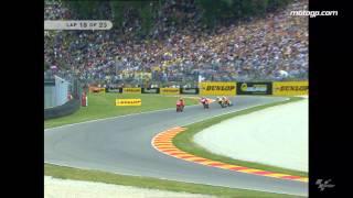 Video Remember MotoGP™ Mugello 2006 MP3, 3GP, MP4, WEBM, AVI, FLV Agustus 2018