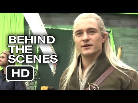 the hobbit - Subscribe to TRAILERS: http://bit.ly/sxaw6h Subscribe to COMING SOON: http://bit.ly/H2vZUn Like us on FACEBOOK: http://goo.gl/dHs73 The Hobbit: The Desolatio...