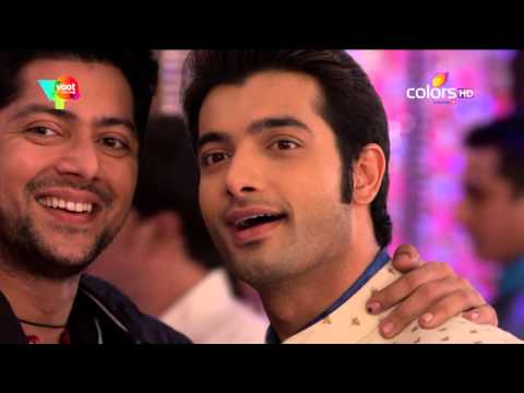 Kasam--29th-March-2016--कसम
