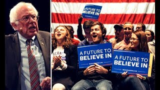 "A recently published article in The New York Times alleges not only that Bernie Sanders' supporters are ""militant,"" but that their ..."