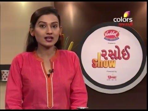 Rasoi-Show--રસોઈ-શોવ--ન્ય્લોન-ખમ્માન-વાતીદાલ-ના-ખમ્માન-સંદ્વીચ-ઢોકળા-ઇચે-ચ્રેં-પસ્ત્ર્ય