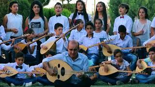 Download Lagu Beha Shexo Kurdistan  2017 Mp3
