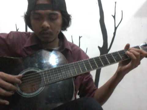 Sabina ku _ raja_adon (видео)