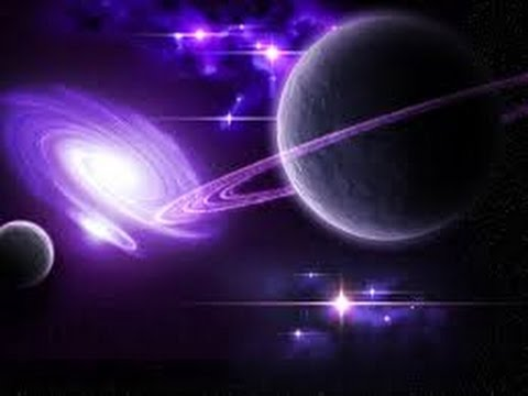 Oroscopo e Situazione Astronomica dal 10 al 16 aprile 2017