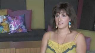 Meet Austin Jewelry Designer Catherine Nicole - Austin Fashion Week