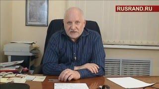 Путину и путинизму — нет! Что взамен?