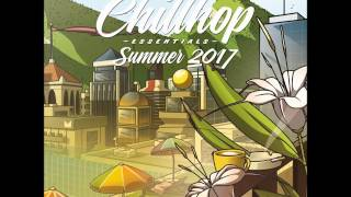 Chillhop Records - Chillhop Essentials - Summer 2017 https://chillhop.bandcamp.com/album/chillhop-essentials-summer-2017Stream / Vinyl: https://chillhop.lnk.to/SummEss2017BaTo accompany you on the relaxing days at the beach, the warm summer nights and the sunsets with a drink we have teamed up with 23 of our favorite Chillhop producers to bring you another awesome installment of the Chillhop Essentials for Summer 2017 filled with new summery chillhop tracks for your Summer days!This compilation is available on all digital platforms as well as a limited edition vinyl. All proceeds of the vinyl will go towards helping communities get access to clean water. On warm days like these, it's good to realize that not everyone has access to basic amenities like these and to try and help spark a positive change through the music. To contribute and order the vinyl, head over to our vinyl page: https://qrates.com/artists/ChillhopRecords/items/13828Chillhop Records:http://chillhop.comhttps://www.youtube.com/c/chillhopdotcomhttps://www.facebook.com/chillhophttps://twitter.com/chillhopdotcomhttps://soundcloud.com/chillhopdotcomPhilanthrope:https://www.facebook.com/pages/Philanthrope/807072442703070https://soundcloud.com/philanthrope1Monma:https://www.facebook.com/monmabeatshttps://twitter.com/monmamakesbeatshttps://soundcloud.com/monmabeats