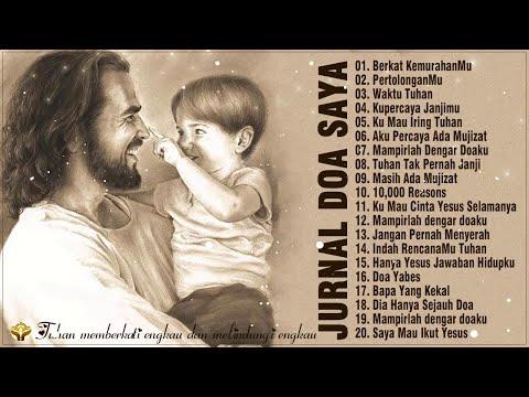 Lagu Rohani Terindah 2021 Penyemangat Hidup || Lagu Rohani Terbaru 2020/2021 Paling Menyentuh Hati