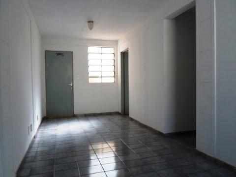 Apartamento Residencial, Delboux, Vila Virginia, Ribeirão Preto - SP