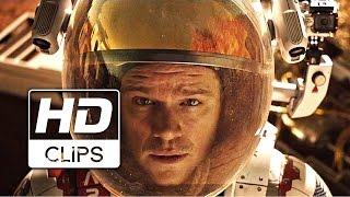 Misión Rescate | Clip El Explorador HD | Próximamente- Solo en cines, phim chieu rap 2015, phim rap hay 2015, phim rap hot nhat 2015