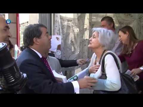 MPT MARINHO PINTO ARRANQUE DE CAMPANHA EM AMARANTE